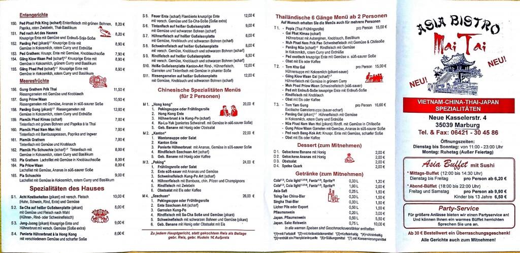 China-Thai-Marburg-Bahnhof-(2)